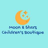 Moon & Stars Children's Boutique (1).png