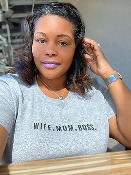 wife mom boss.JPG