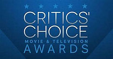 critic choice award.jpg