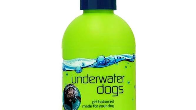 Underwater Dogs Conditioner