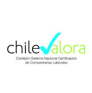 chile6.jpg