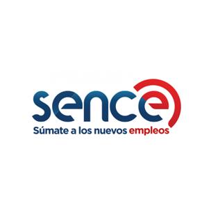 sence3.jpg
