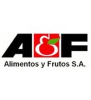 alifrut.png