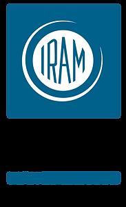 IRAM BPM-01.png