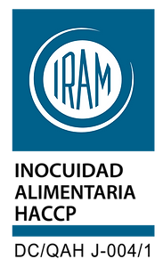 IRAM HACCP-01.png