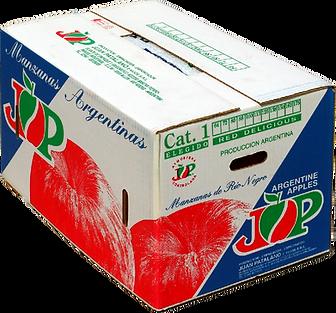 caja1.png