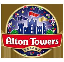 alton-towers-resort