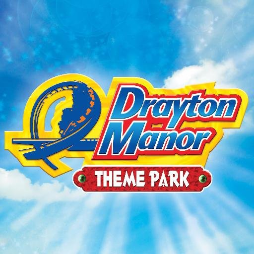 Drayton Manor.1