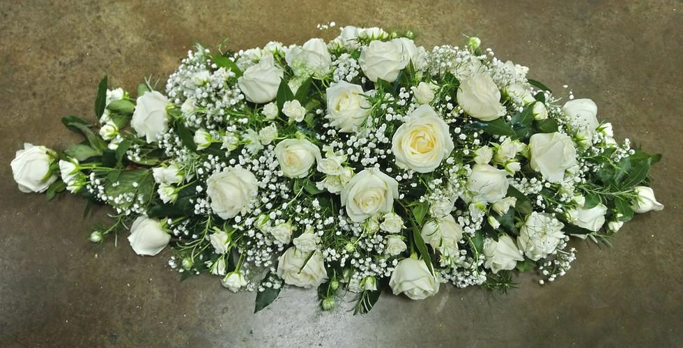 white casket.jpg