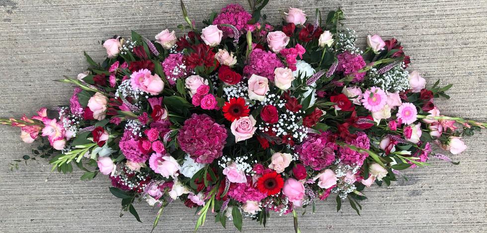 deep pink casket.jpg