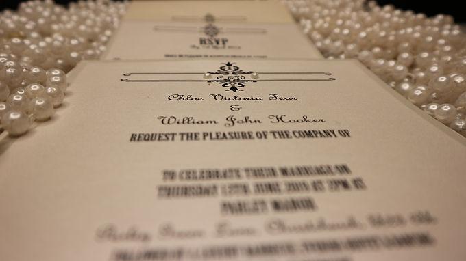 Romagna Invite