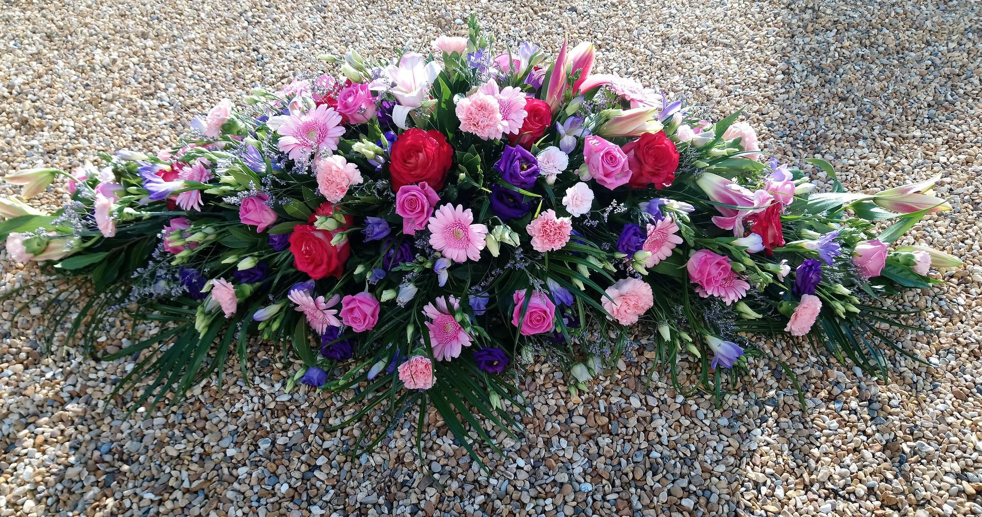 pink and purple casket.JPG