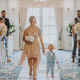 Sophie   Sam _ Wedding Photos-109.jpg
