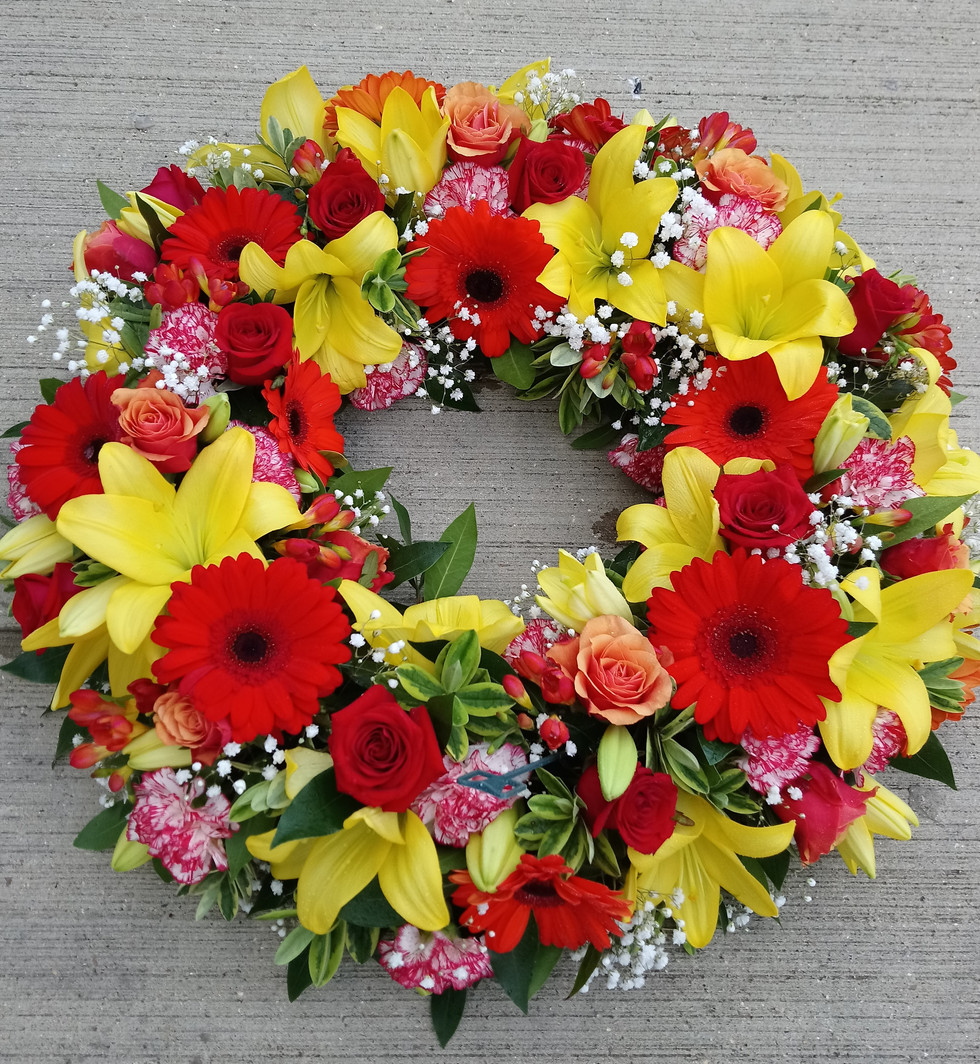 yellow and red wreath.jpg