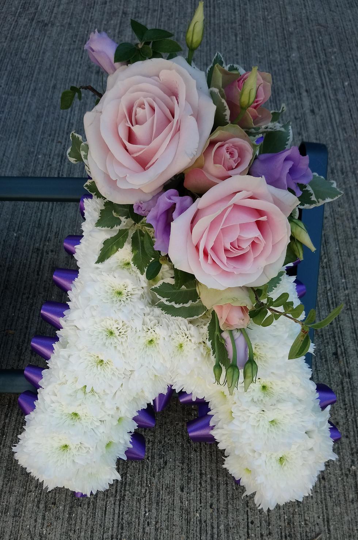 funeral letter .jpg