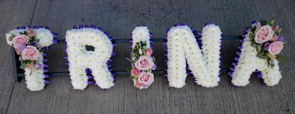 funeral letters.jpg