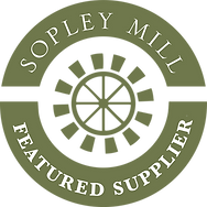 Sopley Mill Featured supplier