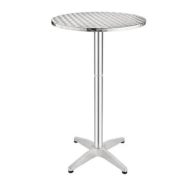 Poseur Table - Bistro