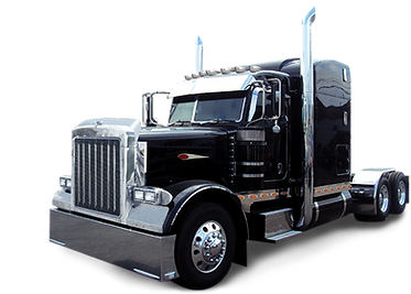 Peterbilt black.png