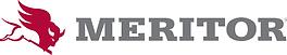 Meritor Logo.png