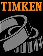 Timken Logo.png