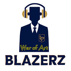 DJ Blazerz - War of Art.jpg