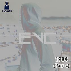 EVC - 1984 (Part 4) - Album Cover copy.j