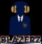 logo blazers.png