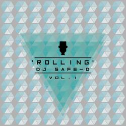 DJ Safe -D - Rolling - Blue - Final_EDIT1-01