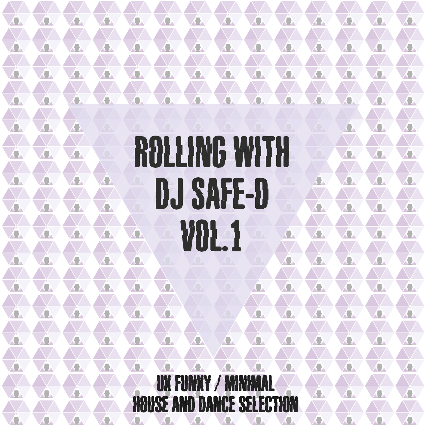 DJ Safe -D - Rolling -RWDJS_MOCK_1-01