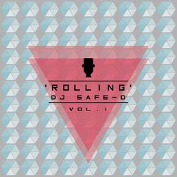 DJ Safe -D - Rolling - Red - Final_EDIT3-01