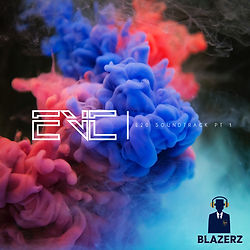 EVC - E20 Soundtrack Pt1 Cover #Blazerz.
