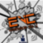 EVC - XPRESSION VOL 2 - art work #Blazer