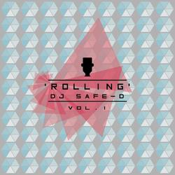 DJ Safe -D - Rolling - Red 2 - Final_EDIT4-01