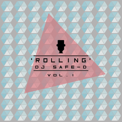 DJ Safe -D - Rolling - Red 2 - Final_Triangle-01