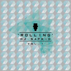 DJ Safe -D - Rolling - Blue 2 - Final_EDIT2-01