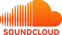 sound cloud dj safe d
