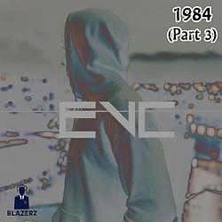 EVC - 1984 (Part 3) - Album Cover copy.j
