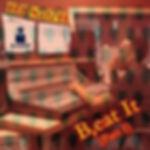 DJ SafeD - Beat It (Part 1)  - cover.jpg