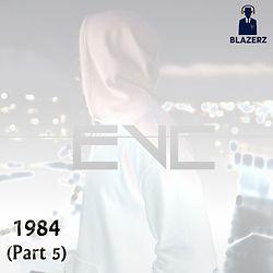 EVC - 1984 (Part 5) - Album Cover copy.j