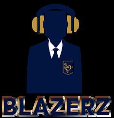 logo blazers - black.png