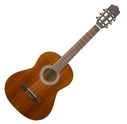 Archer AC10B Baby Classical Nylon String Acoustic Guitar