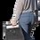 Thumbnail: HK Audio LUCAS-NANO302 LUCAS NANO 302 PA Pack