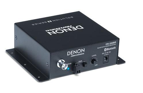 Denon DN-200BR Bluetooth Audio Receiver