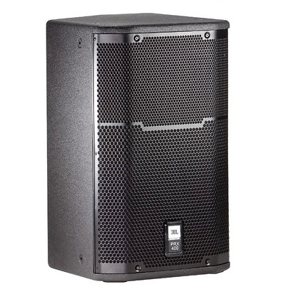"JBL PRX412M 12"" 2-Way Stage Monitor"