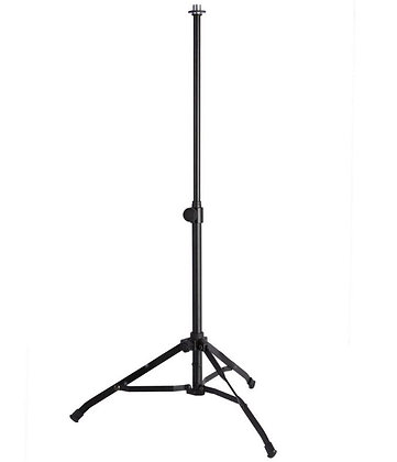 On-Stage TS9900Travel-Ease Tablet Stand
