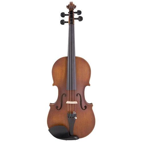 Le'Var - 4/4 Student Violin Outfit - Natural