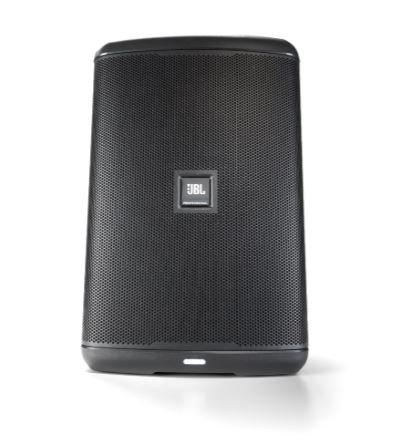 JBL EON-1-COMPACT Compact Rechargeable Portable PA