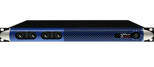 Powersoft - M28Q The M Series 4 Channel Power Amplifier
