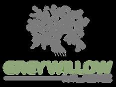 Grey Willow Music Logo